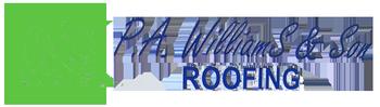 swansea-roofer logo